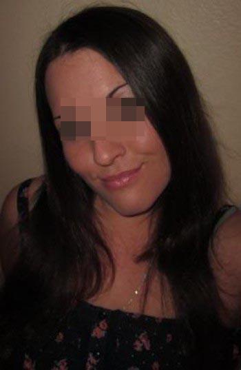 Ravissante jeune femme cherche un coup d'un soir à Béthune