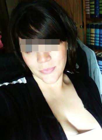 Sexe anal à Lens
