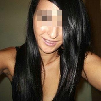 Je recherche un bogoss à Bully-les-Mines pour un plan sexe