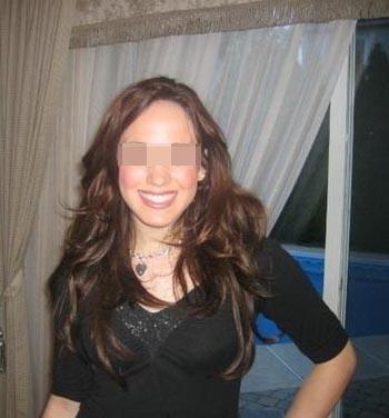 Je veux trouver un plan sex à Barlin avec un jeune métis