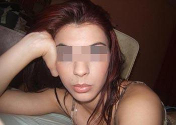 Femme coquine qui cherche un homme à Longuenesse