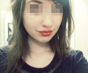Belle fille sans tabou sur Bruay-la-Buissière veut rencontrer un homme