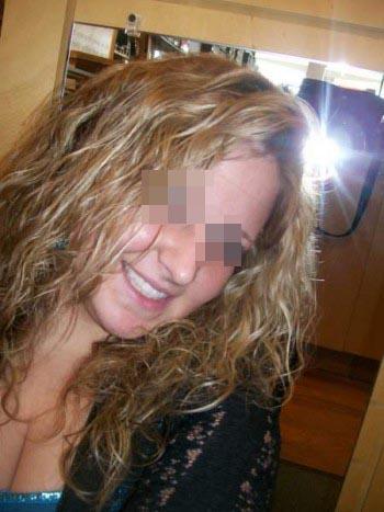 Femme accroc du sexe sur Hénin-Beaumont désire trouver un mec chauve