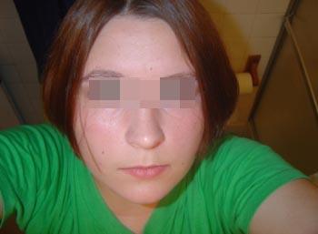 Je cherche un homme ttbm sur Bruay-la-Buissière pour du sexe anal