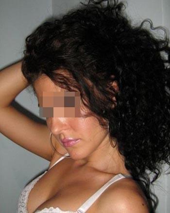 Rencontre sexe avec une bourgeoise cochonne à Boulogne-sur-Mer