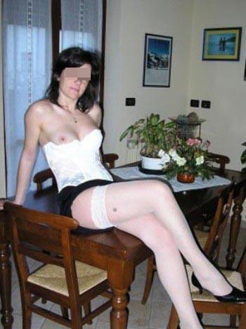 Femme très perverse à Montigny-en-Gohelle pour une relation de sexe