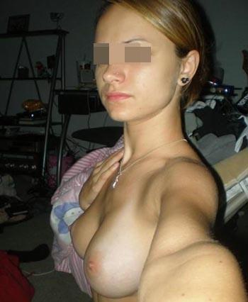 Femme chaude qui cherche un mec pas trop vilain à Hénin-Beaumont
