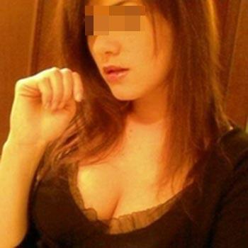 Femme aimant le sexe cherche des hommes cochons à Houdain