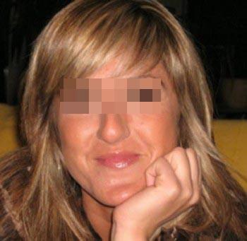 Femme très cochonne sur Beuvry