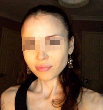 Je cherche un pro du sexe à Libercourt pour une grosse baise