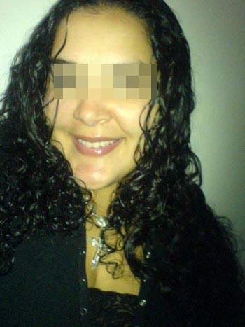 Jolie gonzesse à Houdain pour une rencontre sexe