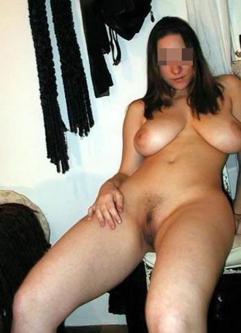 Annonces coquines pour rencontres sexy